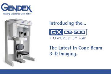 הושק מכשיר הדמייה חדיש בתלת מימד CT, לרווחת המטופלים ולשיפור הטיפול